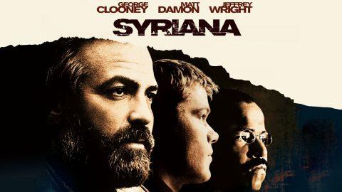 3021892530 480x270 - Las 5 películas imperdibles de George Clooney
