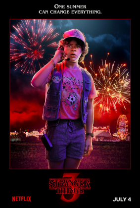 stranger things season 3 gaten matarazzo 283x420 - Stranger Things Temporada 3: Personajes