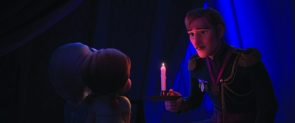 FROZEN 2 PRINT USE 90 26 1 cmyk 1003x420 - Nuevo trailer e imágenes de Frozen 2