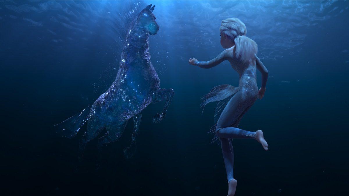 Frozen Elsa Powers 1200x676 - Frozen 2: La Reseña Cinergetica