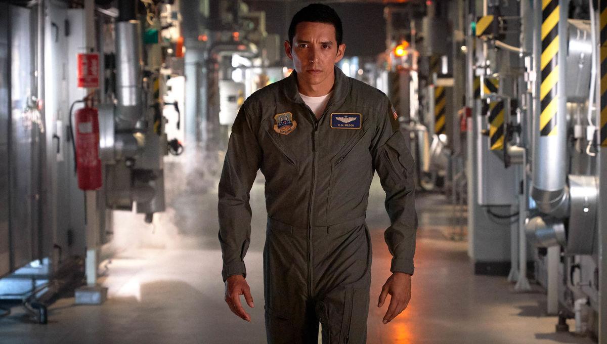 phx04594r 0 - Terminator: Destino Oculto - La Reseña Cinergetica